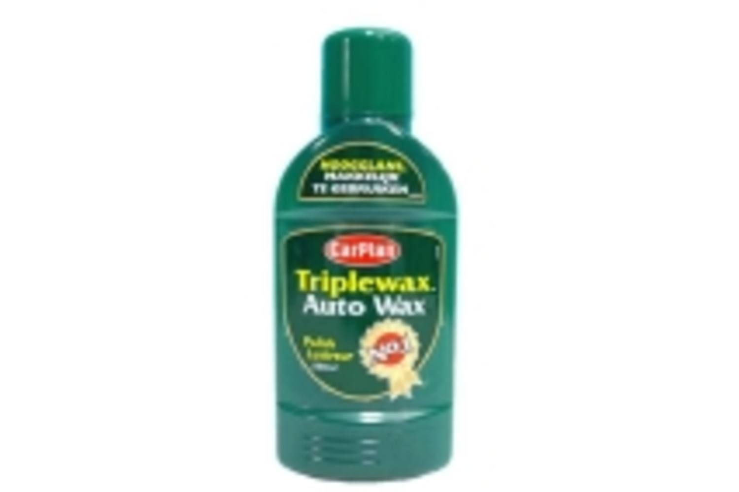 Autowax, CarPlan, 500ml, original wax 1