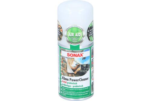 Aircon cleaner, Sonax, 100ml 1