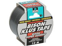 Tape, Bison, heavy duty, l 10m