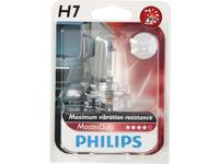 Truck lamp, Philips, 24V, H7, 70W